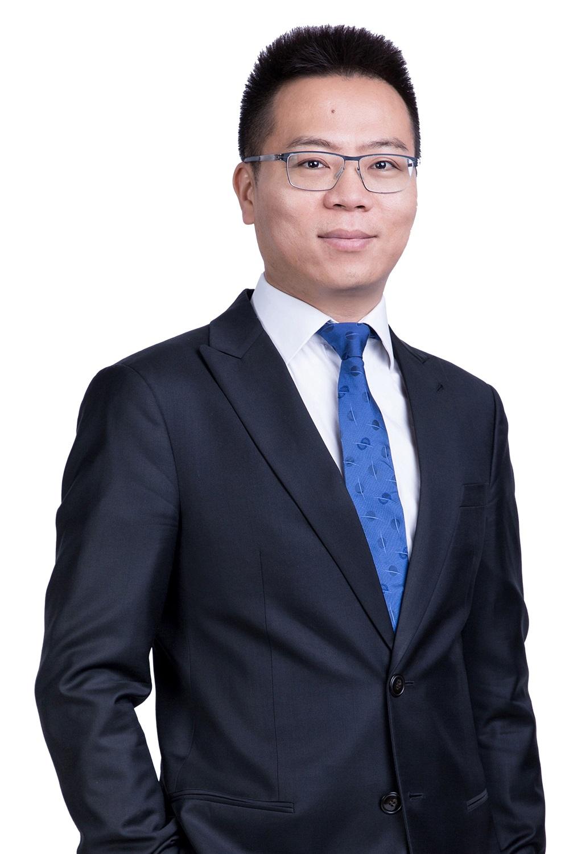 季文华的基金经理头像