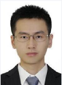 许忠海的基金经理头像