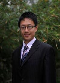 刘方正的基金经理头像