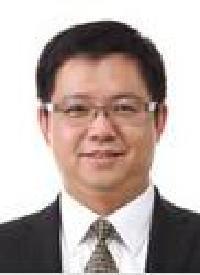 王海华的基金经理头像