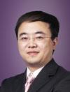 张杨的基金经理头像