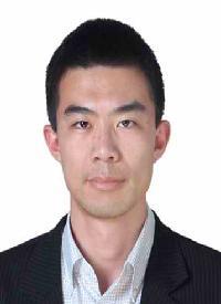 林青泽的基金经理头像