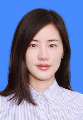 杨琪的基金经理头像